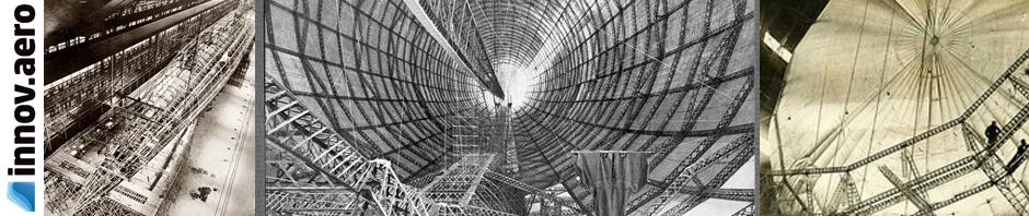 airship-1